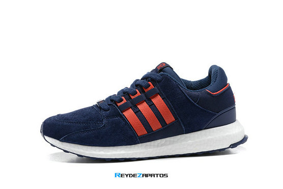 Reydezapatos 0175 - adidas EQT SUPPORT 93/16 [H.2]