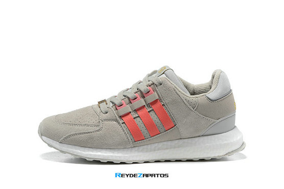 Reydezapatos 0176 - adidas EQT SUPPORT 93/16 [H.3]