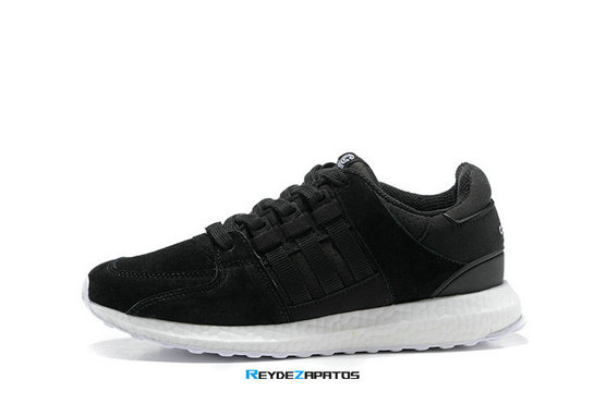 Reydezapatos 0177 - adidas EQT SUPPORT 93/16 [H.1]