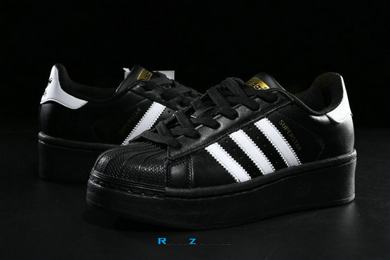 Reydezapatos 0283 - Adidas Superstar [M. 01]