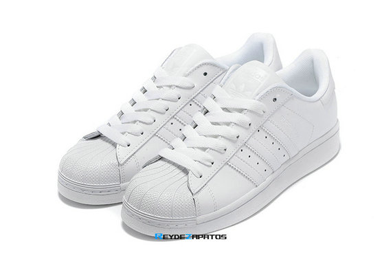 Reydezapatos 0284 - Adidas Superstar [M. 02]