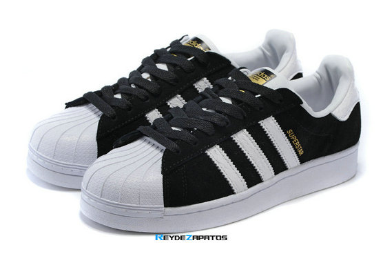 Reydezapatos 0289 - Adidas Superstar [X. 05]
