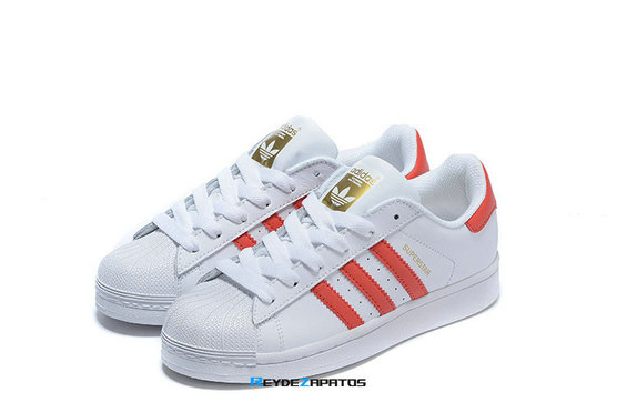 Reydezapatos 0290 - Adidas Superstar [X. 06]