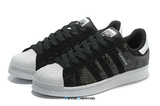Reydezapatos 0299 - Adidas Superstar [X. 15]