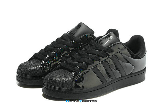 Reydezapatos 0301 - Adidas Superstar [X. 17]