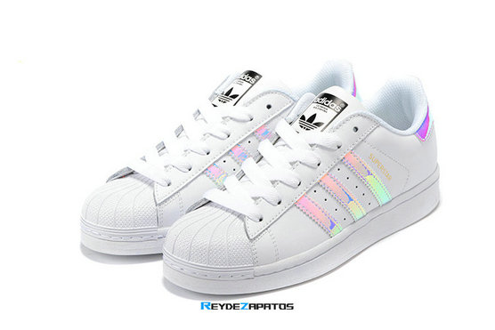 Reydezapatos 0306 - Adidas Superstar [X. 22]