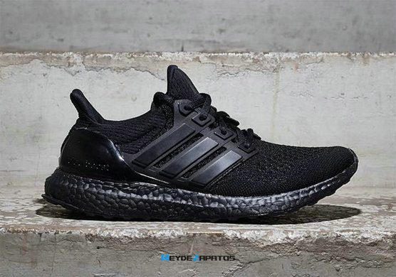 Reydezapatos 0516 - Ultra Boost [H. 5]