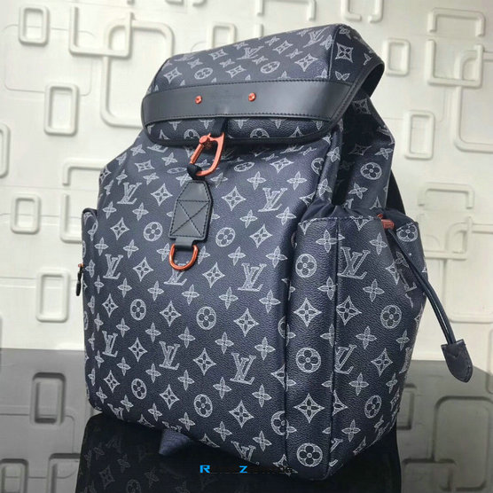 Reydezapatos 1030 - LV DISCOVERY Backpack