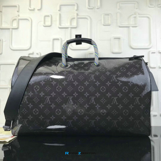 Reydezapatos 1034 - LV KEEPALL BANDOULIERE M43899