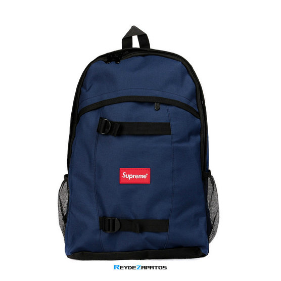 Reydezapatos 1039 - Backpack SUPREME [R. 1]