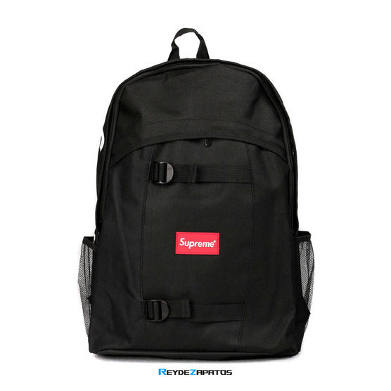 Reydezapatos 1041 - Backpack SUPREME [R. 3]