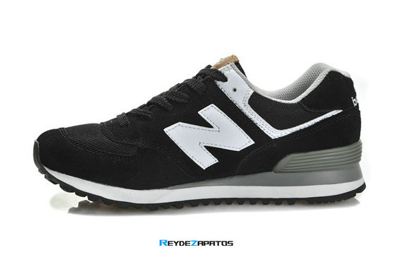Reydezapatos 1827 - NEW BALANCE 574 [M. 02]