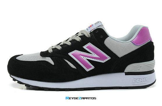 Reydezapatos 1902 - New Balance 670 [X. 01]
