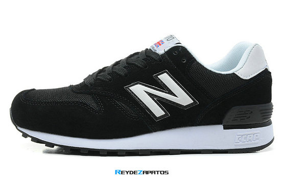 Reydezapatos 1903 - New Balance 670 [X. 02]