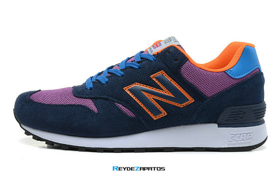 Reydezapatos 1905 - New Balance 670 [X. 04]