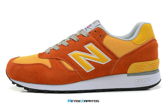 Reydezapatos 1906 - New Balance 670 [H. 01]