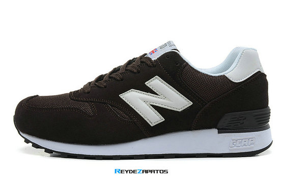 Reydezapatos 1907 - New Balance 670 [H. 02]