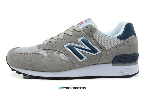Reydezapatos 1908 - New Balance 670 [H. 03]
