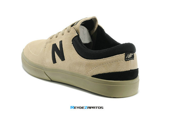 Reydezapatos 1951 - NEW BALANCE BRIGHTON 344 [X. 02]