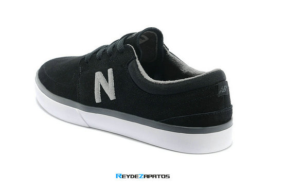 Reydezapatos 1952 - NEW BALANCE BRIGHTON 344 [X. 03]
