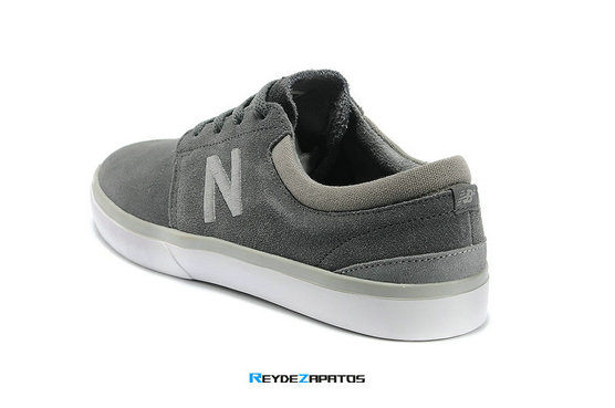Reydezapatos 1953 - NEW BALANCE BRIGHTON 344 [X. 04]