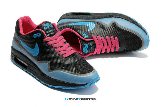 Reydezapatos 1992 - AIR MAX 87 [Ref. 02]