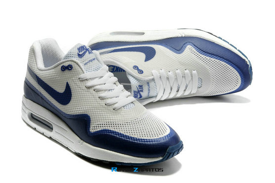 Reydezapatos 1994 - AIR MAX 87 [Ref. 04]