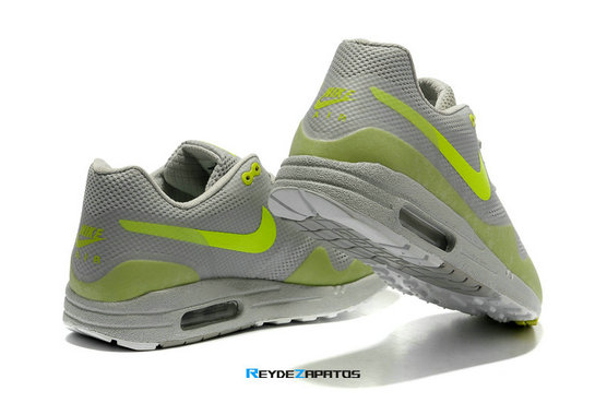 Reydezapatos 1995 - AIR MAX 87[Ref. 05]