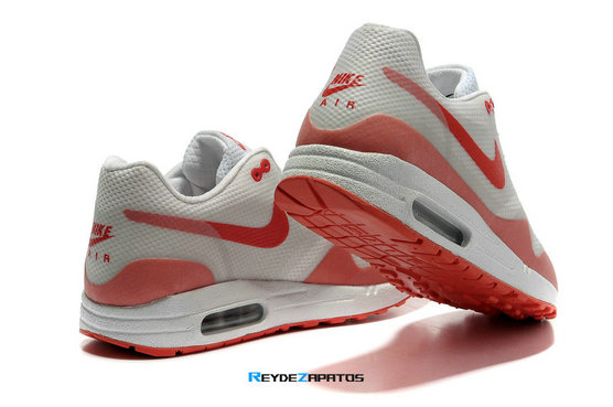 Reydezapatos 1996 - AIR MAX 87[Ref. 06]