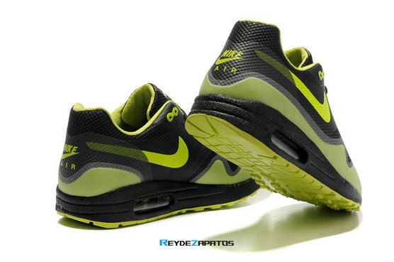Reydezapatos 1997 - AIR MAX 87[Ref. 08]