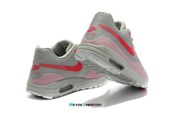 Reydezapatos 1998 - AIR MAX 87[Ref. 09]