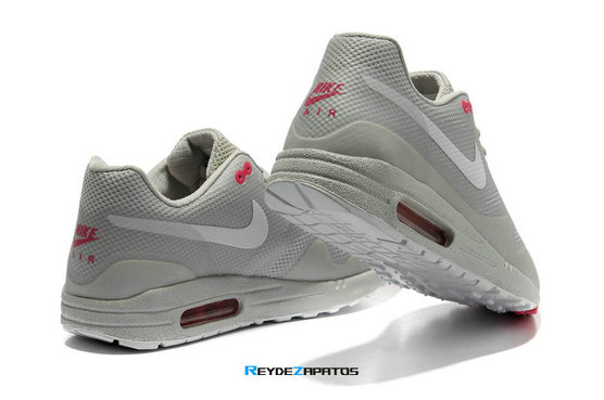 Reydezapatos 1999 - AIR MAX 87[Ref. 10]