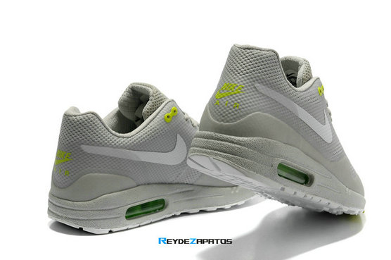 Reydezapatos 2001 - AIR MAX 87[Ref. 12]