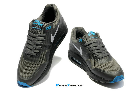 Reydezapatos 2002 - AIR MAX 87[Ref. 01]