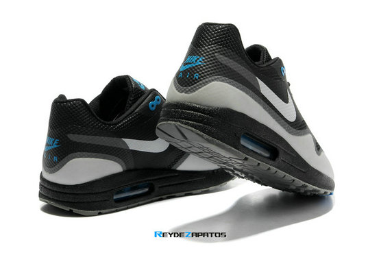 Reydezapatos 2003 - AIR MAX 87[Ref. 07]