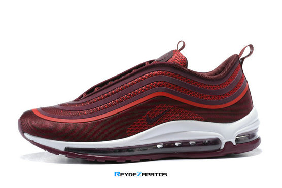 Reydezapatos 2605 - Air Max 97 Ultra [H. 1]
