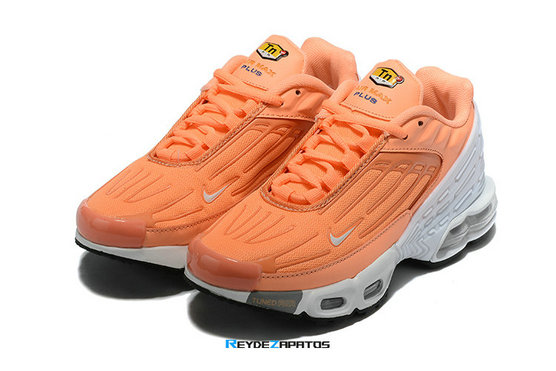 Reydezapatos 2712 - Nike Air Max Plus III [W. 2]