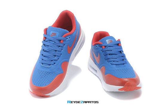 Reydezapatos 2772 - AIR MAX ZERO [H.19]