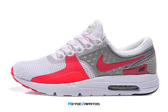 Reydezapatos 2777 - AIR MAX ZERO [H. 6]