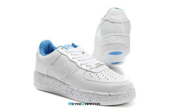 Reydezapatos 3273 - AIR FORCE 1 Low 40-47[Ref. 09]