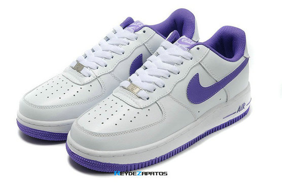 Reydezapatos 3274 - AIR FORCE 1 Low 40-47[Ref. 10]