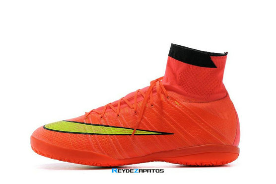 Reydezapatos 3655 - ELASTICO SUPERFLY IC [R. 2]