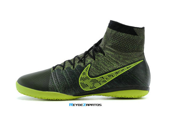 Reydezapatos 3656 - ELASTICO SUPERFLY IC [R. 3]