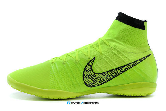 Reydezapatos 3658 - ELASTICO SUPERFLY IC [R. 5]