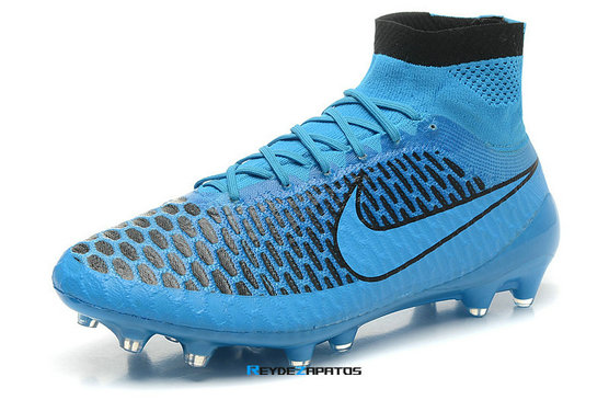 Reydezapatos 3757 - MERCURIAL SUPERFLY FG [R. 07]