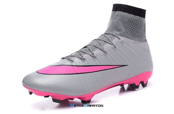 Reydezapatos 3758 - MERCURIAL SUPERFLY FG [R. 08]