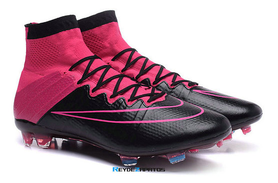 Reydezapatos 3761 - MERCURIAL SUPERFLY FG [R. 11]