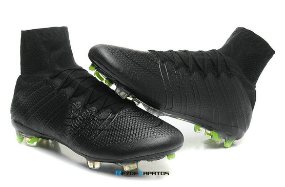 Reydezapatos 3763 - MERCURIAL SUPERFLY FG [R. 13]