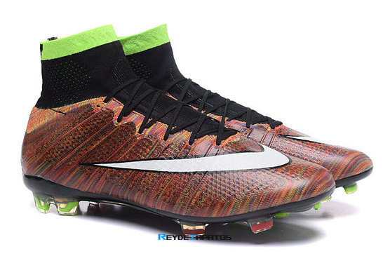 Reydezapatos 3767 - MERCURIAL SUPERFLY FG [R. 17]