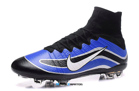Reydezapatos 3774 - MERCURIAL SUPERFLY HERITAGE FG [M. 1]